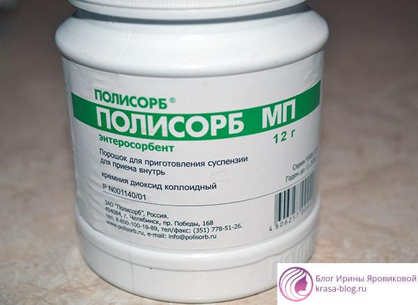Домашняя аптечка Лекарства в домашней аптечке
