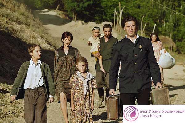 кино +для семейного просмотра