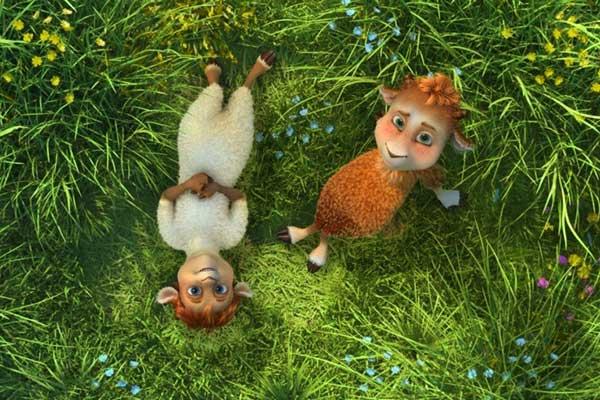 посмотреть лучшие мультфильмы 2016,мультфильмы список лучших +которые +уже можно посмотреть