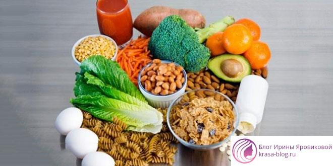Для чего нужна фолиевая кислота женщинам, витамин В9 после 40