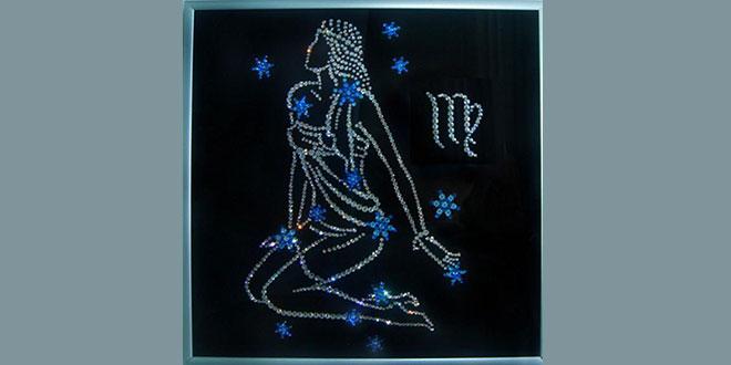 Знак зодиака дева женщина: характеристика,талисманы стихии