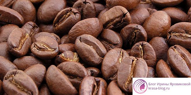 Кофе: польза и вред для здоровья после 50 лет для женщин