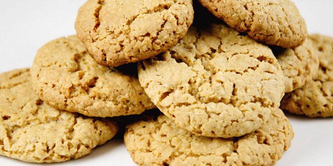 Овсяное печенье, польза и вред для здоровья человека, для фигуры