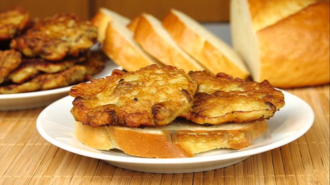 7) печень говяжья польза и вред